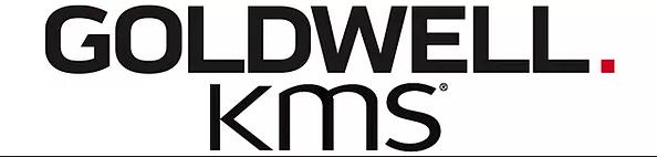 GoldwallKMS