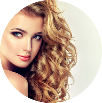 Treatment Service     POA           Treats and realigns the hair, shielding and reducing frizz. For thick, curly rebellious hair.