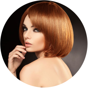 WITH BONDPROThis is a treatment that we add to your colour. The hair is revitalized and deeply nourished. It strengthens the hair fibre and supports bond stability. A must with any colour especially if you are going lighter.     15 Minutes     $30.00
