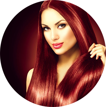 * Prices include a style cut and blow wave              * Prices start from             Short      from $135.00           Medium      from $145.00           Long      from $160.00