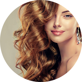 Toner     From $31.50           ½ HEAD OF FOILS *     From $165.00           ¾ HEAD OF FOILS *     From $180.00           FULL HEAD OF FOILS *     From $195.00           BALAYAGE *     From $215.00           Foils with all over colour     POA           SCALP BLEACH/COLOUR CORRECTION *     POA           *This service may require a toner at additional cost           TONERS     From $42