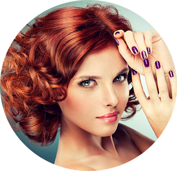 Series Expert Power Mix         An Express bespoke treatment, which is done at the basin that can transform your hair from blah to wow. For every hair type. Nutri: Enhances hydration